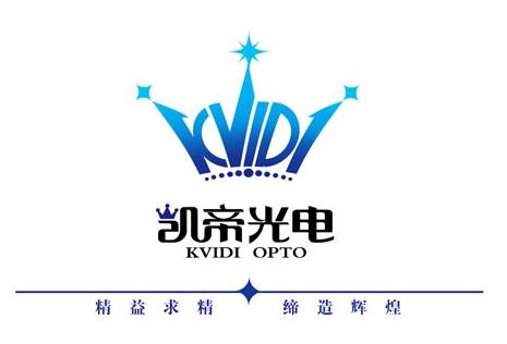 广东江门市凯帝光电科技有限公司